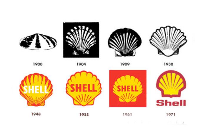 Avoid Clichés in Logo Design