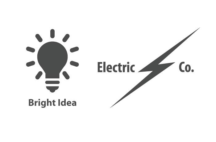 cliches-in-logo-design